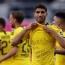 ФИФА не будет штрафовать футболистов за акции в поддержку Флойда