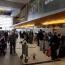 Լոս Անջելես-Ամստերդամ- Մինսկ-Երևան չվերթով ՀՀ է վերադարձել 214 քաղաքացի