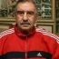 Turkey to name tournament after Armenian boxer Garbis Zakaryan