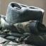 Արցախում ՊԲ զինծառայողը մահացել է ՃՏՊ-ում
