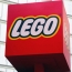 LEGO asks retailers to stop advertising police sets