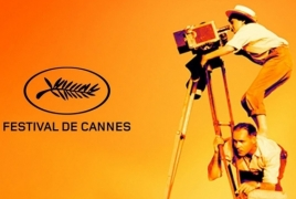 Cannes includes Karabakh film in 2020 edition lineup
