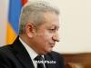Армения возьмет у МВФ кредит на сумму $315 млн