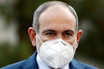 Премьер Армении: Мы преступили черту, за которой ад