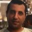 Реаниматолог-армянин вернулся из Германии, узнав о нехватке врачей в РА