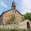 Ջավախքում ծանր տեխնիկայով վնասել են հայկական եկեղեցին և գերեզմանները