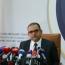 Минэкономики: В 2020 году в Армении прогнозируется экономический спад