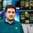 Основатели оператора Ucom намерены приобрести Beeline