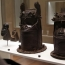 Africa's stolen artifacts up for sale at British auction houses