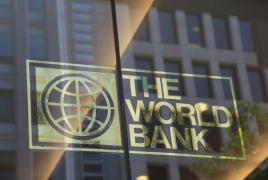 ВБ на год аннулировал для Армении дополнительную процентную ставку в 1.7% по кредитам
