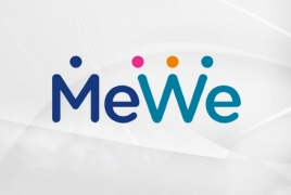 MeWe offers a more private alternative to Facebook