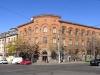 Երևանի շենքերից մեկը կօտարվի մրցույթով․ Մեկնարկային գինը՝ 1․2 մլրդ դրամ