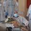 91-year-old woman beats coronavirus in Armenia