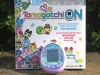 Tamagotchi virtual pet from the 90s is back