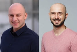 AI data labelling startup created by Armenians raises $3m seed