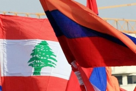 Lebanon's Armenian community under attack by pro-Turkey groups