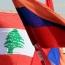 Lebanon's Armenian community under attack by pro-Turkey groups