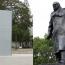 Премьер Британии назвал абсурдным и позорным снос исторических памятников в стране