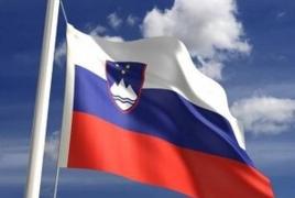 Словения включила Армению в список стран с «ухудшающейся эпидемиологической обстановкой»