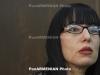 Зограбян: Лидера «Процветающей Армении» хотят лишить депутатской неприкосновенности