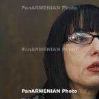 Armenia Parliament set to strip lawmaker Gagik Tsarukyan of immunity