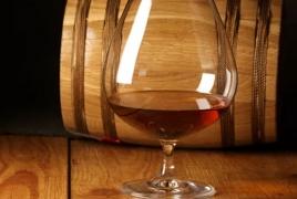 Daily Beast: Armenian Cognac might be the booze world's best secret