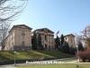 Парламент Армении рассматривает вопрос снятия неприкосновенности с Царукяна