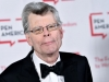 Stephen King teases fans with
