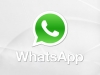 WhatsApp launches digital payment service
