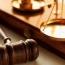 ԲԴԽ-ն քննում է դատավոր Ազարյանին կարգապահական պատասխանատվության ենթարկելու հարցը
