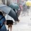 Taiwan to help people fleeing Hong Kong