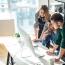Y Combinator-ը Startup School-ի նյութերն անվճար կտրամադրի բոլոր ցանկացողներին