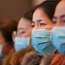 China reports 32 new coronavirus cases