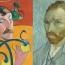 Van Gogh-Gauguin letter describing brothel visits sells for €210,000