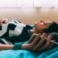 Study: Coronavirus changes affect teenagers' mental health