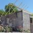 Khashtarak family gets new roof within housing project