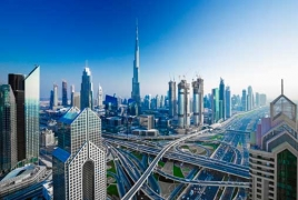 Dubai airports to welcome tourists beginning from July 7