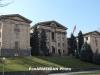 Парламент Армении собирается обсудить проект о смещении председателя КС