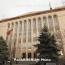 ՀԺ․ ՍԴ-ն որոշել է վերսկսել Քոչարյանի դիմումի քննությունը