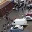 Десятки азербайджанцев и дагестанцев подрались в Норильске
