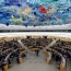 UN adopts Armenia-sponsored resolution on genocide prevention