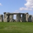 Massive neolithic ring discovered near Stonehenge