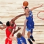 Yale, NBA team up to study efficacy of new Covid-19 test
