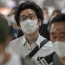 Japan facing a shortage of patients for clinical trials
