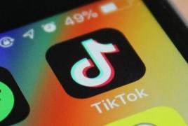 Китай наказал владельца TikTok за «уход от ценностей социализма»