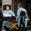 В США зафиксирован рекордный суточный прирост случаев коронавируса - около 40,000