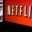Netflix-ը կարանտինում նկարահանված կարճամետրաժների ֆիլմաշար կթողարկի