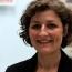 French-Armenian eco-activist elected mayor of Strasbourg