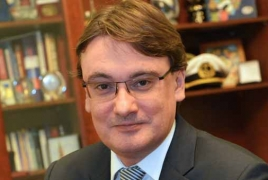 Въезд в РФ для иностранцев-родственников россиян будет упрощен