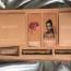 Кардашьян продает 20% своей компании KKW Beauty за $200 млн